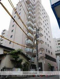 東京都北区、西日暮里駅徒歩8分の築2年 12階建の賃貸マンション