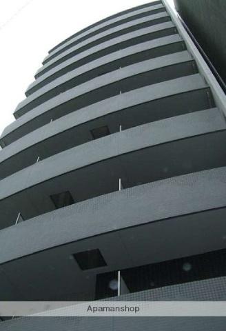東京都台東区、鶯谷駅徒歩10分の築7年 10階建の賃貸マンション