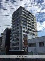 東京都荒川区、新三河島駅徒歩1分の築5年 14階建の賃貸マンション