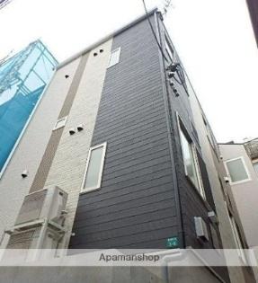 日本 歯科 大学 東京 短期 大学