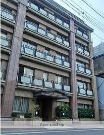 東京都文京区、御茶ノ水駅徒歩10分の築16年 6階建の賃貸マンション