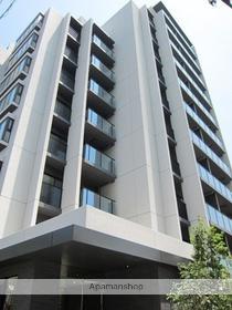 東京都文京区、茗荷谷駅徒歩8分の築4年 11階建の賃貸マンション