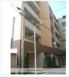 東京都台東区、三ノ輪駅徒歩3分の築11年 7階建の賃貸マンション