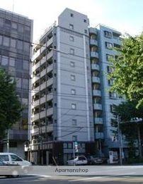 東京都文京区、新大塚駅徒歩11分の築16年 11階建の賃貸マンション
