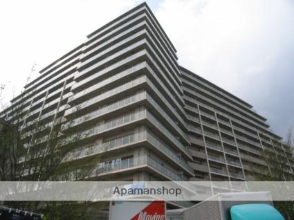 東京都足立区、志茂駅徒歩22分の築10年 15階建の賃貸マンション