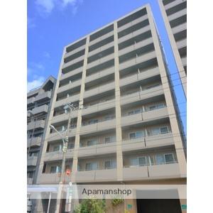 東京都北区、東十条駅徒歩16分の築13年 10階建の賃貸マンション