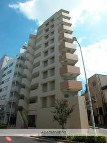 東京都北区、王子駅徒歩12分の築8年 10階建の賃貸マンション