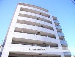 東京都板橋区、下板橋駅徒歩7分の築7年 8階建の賃貸マンション