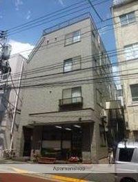 東京都豊島区、大塚駅徒歩8分の築18年 4階建の賃貸マンション