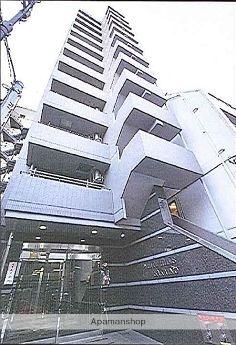 東京都文京区、東大前駅徒歩11分の築16年 12階建の賃貸マンション