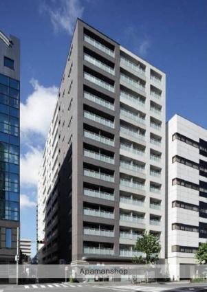 東京都豊島区、池袋駅徒歩11分の築7年 13階建の賃貸マンション