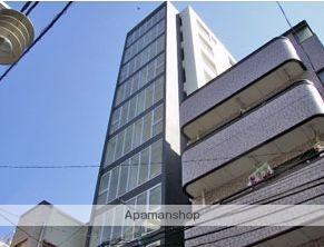 東京都板橋区、板橋駅徒歩3分の築7年 11階建の賃貸マンション