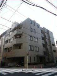 東京都豊島区、大塚駅徒歩5分の築24年 5階建の賃貸マンション