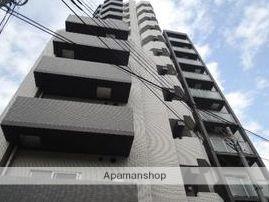 東京都北区、東十条駅徒歩11分の築2年 13階建の賃貸マンション