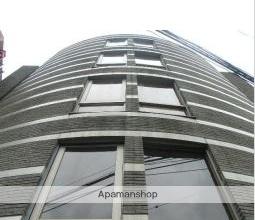 東京都文京区、本郷三丁目駅徒歩11分の築20年 5階建の賃貸マンション