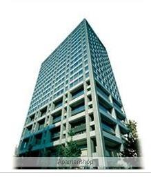 東京都文京区、水道橋駅徒歩10分の築18年 20階建の賃貸マンション