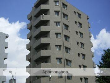 東京都文京区、本駒込駅徒歩13分の築12年 10階建の賃貸マンション