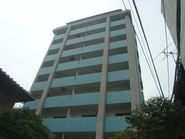 東京都豊島区、池袋駅徒歩7分の築10年 10階建の賃貸マンション