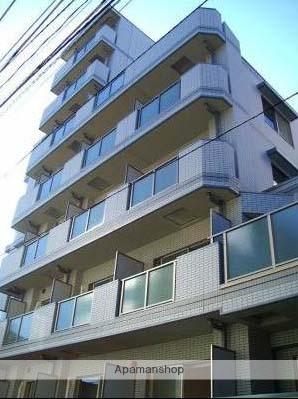 東京都文京区、後楽園駅徒歩9分の築11年 8階建の賃貸マンション