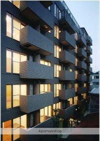 東京都文京区、後楽園駅徒歩5分の築14年 8階建の賃貸マンション