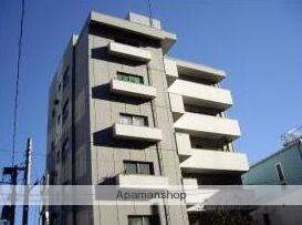 東京都世田谷区、用賀駅徒歩1分の築41年 6階建の賃貸マンション