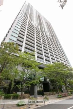 パークコート千代田富士見 ザタワー