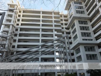 東京都荒川区、町屋駅徒歩15分の築32年 2階建の賃貸アパート