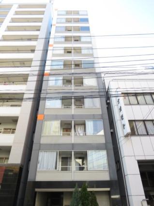 千代田タワーアネックス