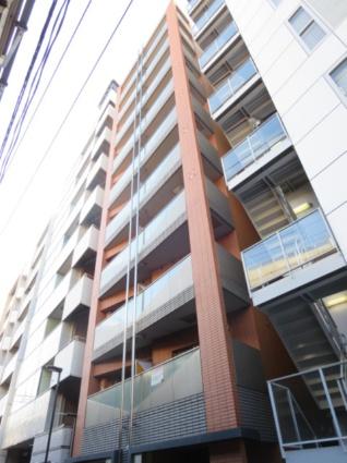 東海須田町ビル