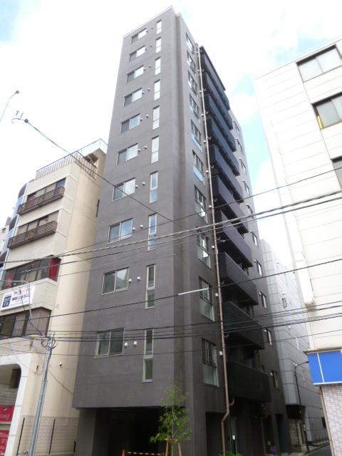 AZURE神田錦町