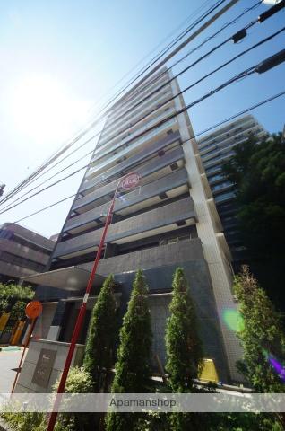 パークアクシス渋谷桜丘SOUTH