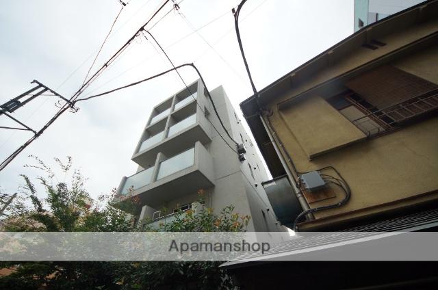 ランドレジデンス渋谷