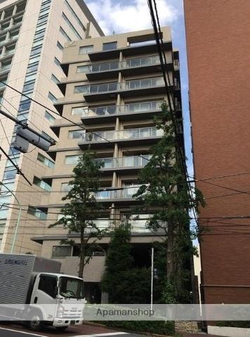 ユニーブル渋谷神南
