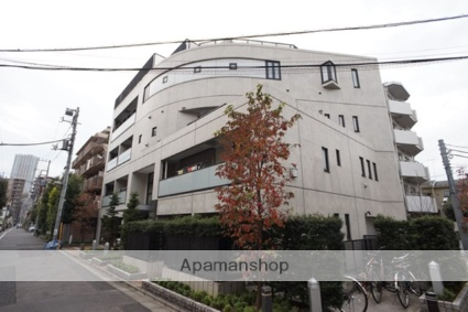AXIS若松町