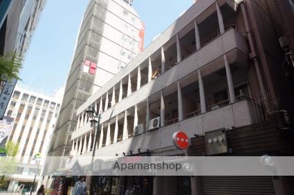 新宿永谷タウンプラザ
