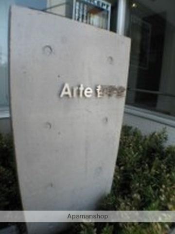 ARTE哲学堂