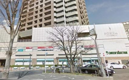 東京都練馬区高野台4丁目[1LDK/37.53m2]の周辺3