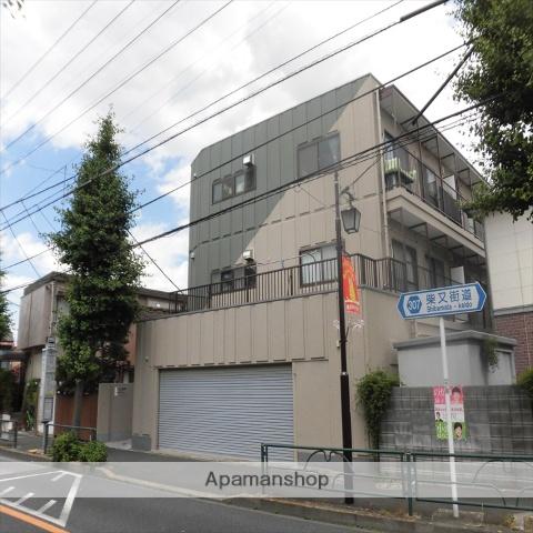 コスモ鎌倉