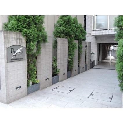 プレール・ドゥーク東京EASTⅤ[1LDK/43.95m2]の外観2