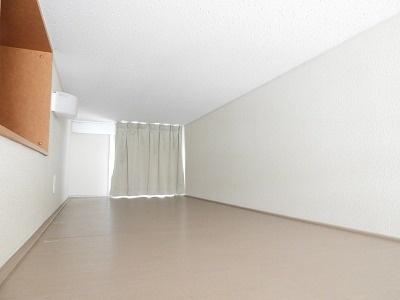 レオパレスCOURAGE[1K/19.87m2]のその他部屋・スペース