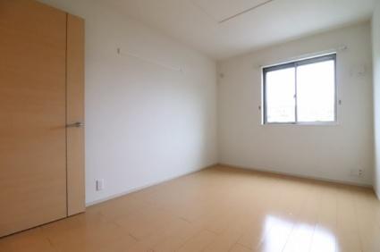 ソレイユ[1LDK/45.82m2]のその他部屋・スペース