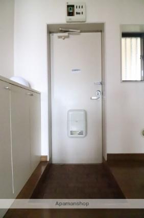 モンテヴェルデ[2DK/37.26m2]の内装9
