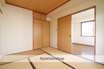 東京都羽村市富士見平2丁目[2DK/38.88m2]のその他部屋・スペース