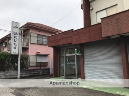 東京都羽村市富士見平2丁目[2DK/38.88m2]の周辺3