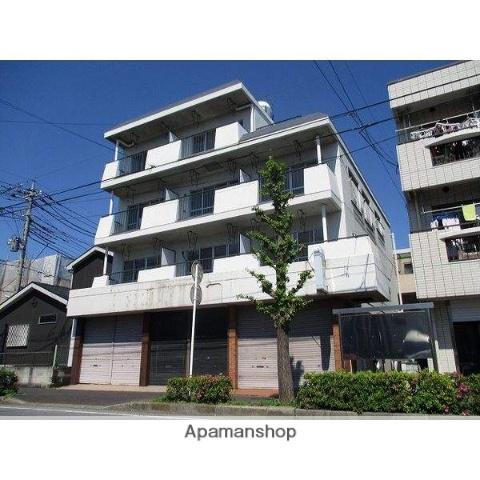 新着賃貸1:埼玉県川口市末広3丁目の新着賃貸物件