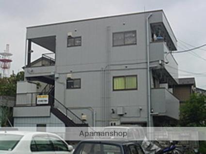 所在地:埼玉県川口市本町1丁目の新着物件0