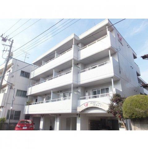 新着賃貸16:埼玉県川口市上青木1丁目の新着賃貸物件