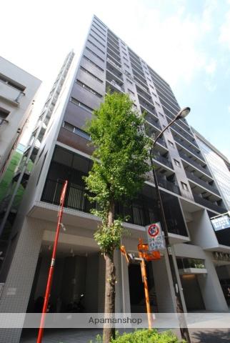 東京都板橋区、板橋駅徒歩16分の築9年 14階建の賃貸マンション