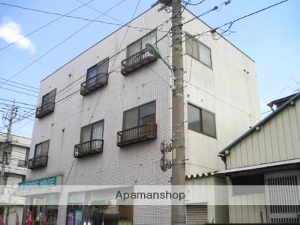 新着賃貸8:埼玉県川口市青木1丁目の新着賃貸物件