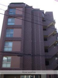 東京都杉並区、西荻窪駅徒歩4分の築5年 2階建の賃貸アパート